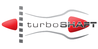 Turboshaft FZE Logo